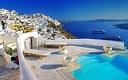 Майски празници - All Inclusive круиз до Санторини, Микoнос, Родос Патмос, Крит и Кушадасъ