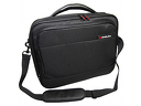 Чанти за лаптопи - различни размери, от 29,88 лв. от