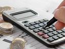 40% отстъпка за месечно счетоводно обслужване на фирма НЕ регистрирана по ЗДДС