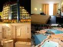 Четеризвездна почивка в хотел