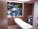 Почистване на лице + масаж, дълбока хидратация с кислород и витаминен коктейл за 25 лв.