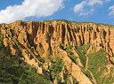 Двудневна екскурзия до Стобски пирамиди-Рилски манастир-Благоевград-Рупите-Мелник-Сандански на цена 78 лв
