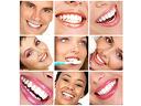 Преглед + почистване на зъбен камък с ултразвук и полиране зъбите или пломба от 18,90 лв.