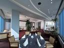 Нощувка със закуска за двама в хотел Витоша тюлип 3* за 39 лв. + бонус за конна база