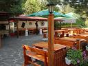 Две или три нощувки плюс закуски и вечеря + сауна в хотел Сезони-Трявна за 59.00лв.