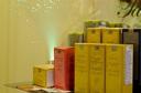 Химичен пилинг на Laboratorios Tegor - LactoBionic peeling + маска с хиалуронова киселина
