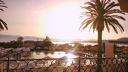 Майски празници на о. Корфу! 5 нощувки на база All Inclusive + транспорт и фериботни такси