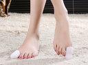 Осигури си комфорт с Предпазители за пръстите на краката, от Hipo.bg