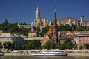 Екскурзия до Верона, Любляна и Падуа + посещение Гардаленд! 3 нощувки, закуски, транспорт