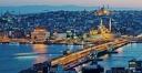 Уикенд ексурзия до Истанбул! 2 нощувки, закуски, автобусен транспорт + БОНУС