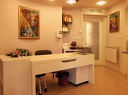 Най-успешната фотоепилация на Lumenis на 2 зони по избор на лице за 29.90лв, от Центрове Енигма
