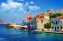 Лято на Олимпийската Ривиера в Гърция! 5 нощувки със закуски в Хотел Marianna Apartments