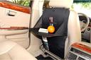 Органайзер за седалка с масичка за автомобила, от Hipo.bg