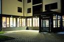 Ски и СПА почивка в Банско! Нощувка със закуска и вечеря на цени от 46лв, в Апарт хотел Роял
