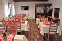 Почивка в Трявна! 2 нощувки със закуски и 1 вечеря + БОНУС само за 59.90лв, от Хотел Горски дом