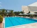 Почивка на брега на морето в Халкидики! 5 нощувки или със закуски и вечери в Kassandra Mare Hotel 3* от 220лв