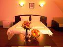 Почивка в Родопите до края на Март! Нощувка със закуска и вечеря + БОНУС