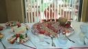 СПА почивка в Девин! Нощувка със закуска и вечеря или със закуска, обяд и вечеря + СПА на цена от за 39.90лв