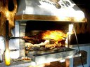 СПА почивка в Хисаря! Нощувка със закуска + СПА център с вътрешен минерален басейн и джакузи, Хотел Албена