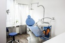 Обстоен преглед + почистване на зъбен камък и зъбна плака с ултразвук за 11.90лв, от д-р Кичукова студио Джули