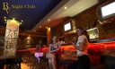 СПА почивка на Златни пясъци!Нощувка или Нощувка със закуска + СПА център и вътрешен басейн в Хотел Бона Вита