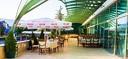 СПА почивка във Велинград! Нощувка, закуска, вечеря + СПА и Бонус за 60лв, Хотел Здравец Wellness Spa 4*