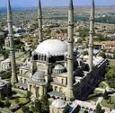 Еднодневна шопинг екскурзия до Одрин, Турция + транспорт само за 19лв, от ТА МЕМ Травел