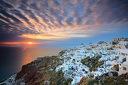 Великден в Санторини и Атина! 4 нощувки със закуски и транспорт само за 299лв, от Еко Тур Къмпани