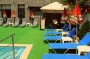 СПА почивка за ДВАМА във Велинград! 2 нощувки, 2 закуски + басейн с минерална вода и СПА в Хотел St.George 3*
