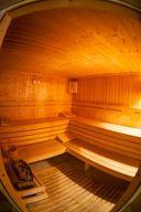 Ски и СПА в Банско! Нощувка на база All Inclusive + вътрешен отопляем басейн и СПА