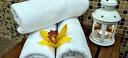 СПА почивка в Хисаря! 2, 3 или 4 нощувки, закуски + вътрешен минерален басейн и релакс зона, Хотел C Comfort