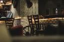 Коледно парти в Боровец! Нощувка със закуска и празнична вечеря с DJ, от Хотел Мура 3*