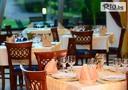 СПА почивка в Рибарица! Нощувка със закуска, обяд и вечеря + сауна и джакузи