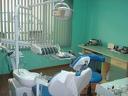 Почистване на зъбен камък с ултразвук и полиране на зъбите с уред Air flow за 22,99 лв.