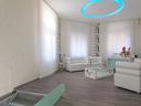 Лазерна епилация с най-нова и съвременна апаратура с отстъпка до 50% за жени и мъже