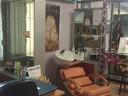 Маникюр + спа педикюр с класически лак + 4 декорации за 12,90 лв. от Addicted to Style