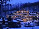 """Делничен релакс в хотел """"Дива"""", с. Чифлик, – само 66 лв. за двама в двойна стая на вечер."""