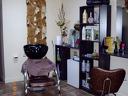 Подстригване + възтановяваща терапия с L'Oreal Professionnel Absolut Repair за 12,90 лв.