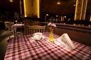 Почувствай вкуса на Италия! 3 големи пици по избор на супер цена, от Бар-грил Фреди
