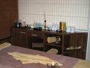 Възстановяващ масаж на цяло тяло с бразилска билка за 12,90 от MAX BEAUTY & SPA
