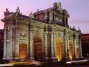 Екскурзия в Мадрид - индивидуална програма с 3 НОЩУВКИ в хотел 3* за 219 лв.