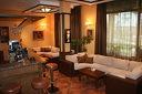 СКИ и СПА почивка в Банско! 2 или 3 Нощувки със закуски + СПА зона от 87лв, от Хотел Евелина Палас 4*