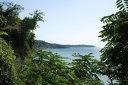 Изгодна почивка край морето във Ваканционен комплекс Свети Никола, Варна