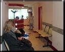 Преглед, консултация и лечение от лекар офталмолог + компютърно изследване на очни дъна