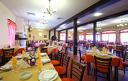 Великден в Арбанаси! 2, 3 или 4 нощувки, закуски, вечери и Празничен обяд или вечеря + СПА
