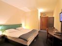 Нощувка и закуска за двама в хотел Витоша тюлип*** за 38.50 лв. или два дни за 77.00 лв.