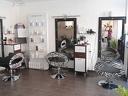 Дълготраен маникюр, гел лак, масаж и 4 декорации за 12,49 лв. вместо 32 лв. от