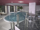 Нощувка + закуска и басейн само за 29.99 лв. в хотел Белмонт**** кк Пампорово