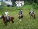 60 минутна езда или разходка сред природата с водач само за 12.50 лв във Велинград
