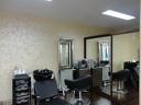 Поставяне на мигли + почистване на вежди и горна устна за 11лв от салон за красота Диамант